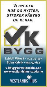 VK Bygg