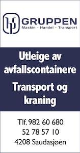 HS Transport