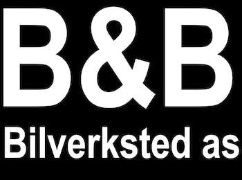 B&Bbilverksted_2linjer