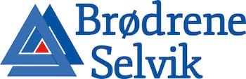 br-selvik-logo-liten