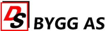 D-S Bygg As logo