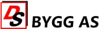 D-S BYgg