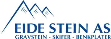 Eide Stein AS logo