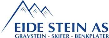 Eide Stein