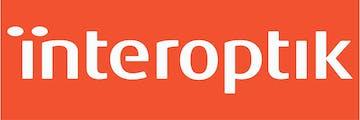 Interoptik Hedegaard logo