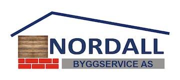 Nordall Byggservice AS logo