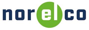 Norelco AS logo