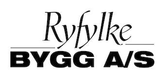 Ryfylke Bygg logo