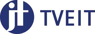 Tveit logo