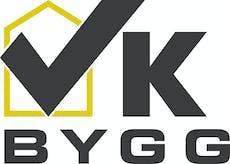 VK Bygg logo
