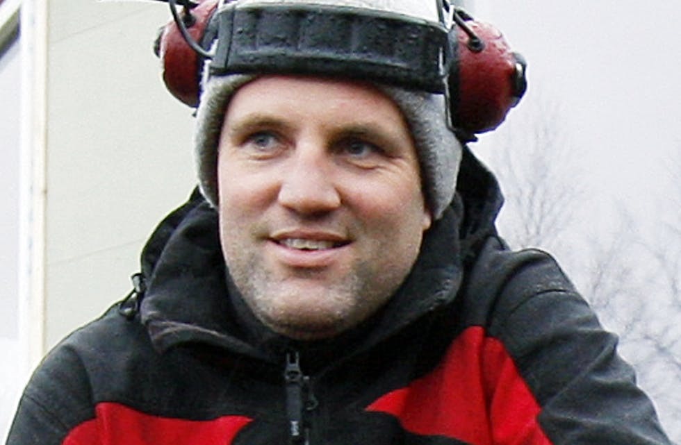10_kjappe_Stig Jørgensen