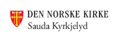 Den Norske Kirke liten logo