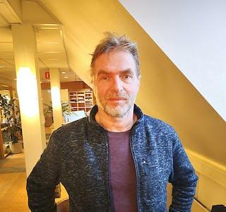 Johan Brox2