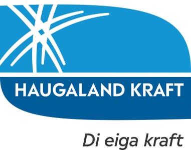 HK_logo_CMYK_primaer-payoff_nynorsk