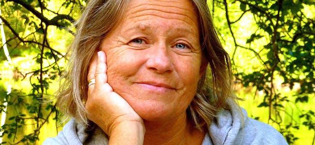 Anne Bregård var lærar i Sauda i 17 år. Dei siste seks åra har ho vore miljøterapeut i Drammen.