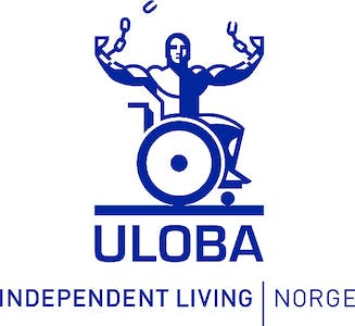 Uloba Independent Living Norge